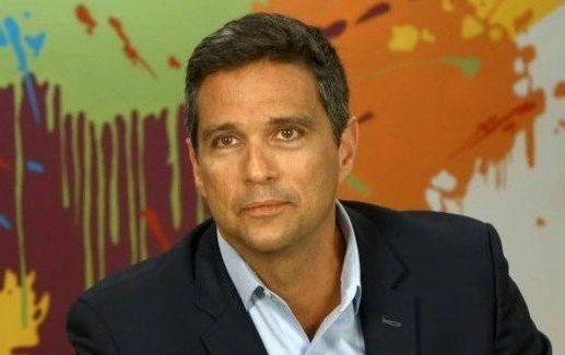 Guedes nomeia futuro presidente do Banco Central como assessor