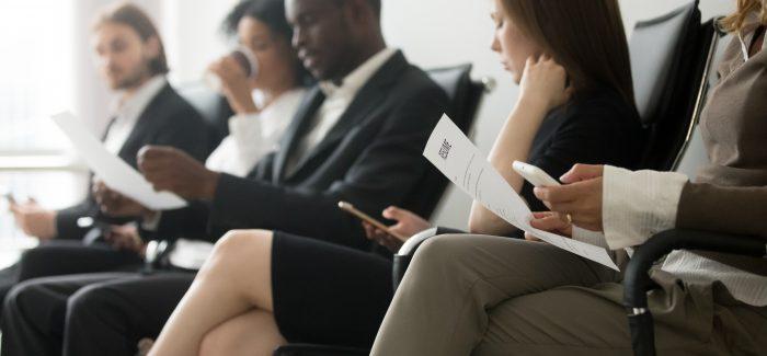 Medo do desemprego cai no Brasil, aponta CNI