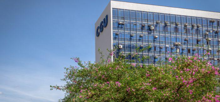 CGU quer regras para ocupação de cargos comissionados