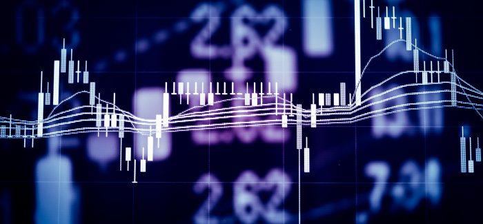 Ibovespa sobe após forte queda na terça; dólar opera estável