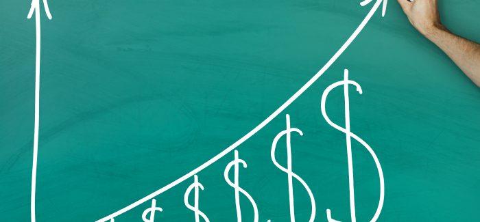 IOF pode aumentar para compensar incentivos fiscais prorrogados