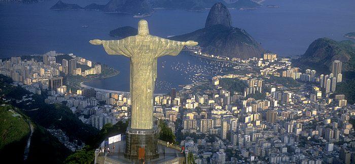 Brasil ganha menos com turismo do que Marrocos e Filipinas