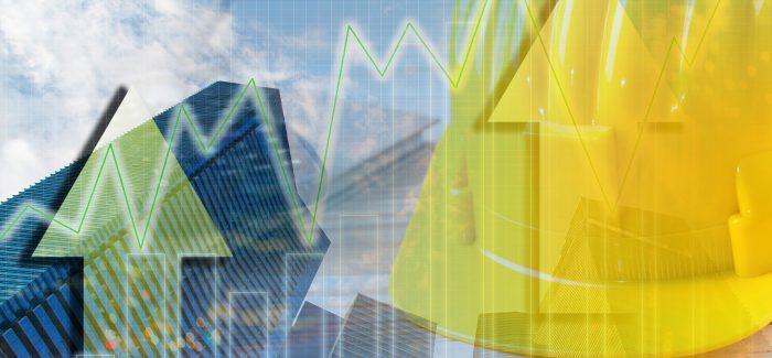 Perspectiva de melhora impulsiona confiança empresarial