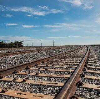 Setor de transportes terá 44 leilões em 2020, meta é atrair   R$ 101 bilhões