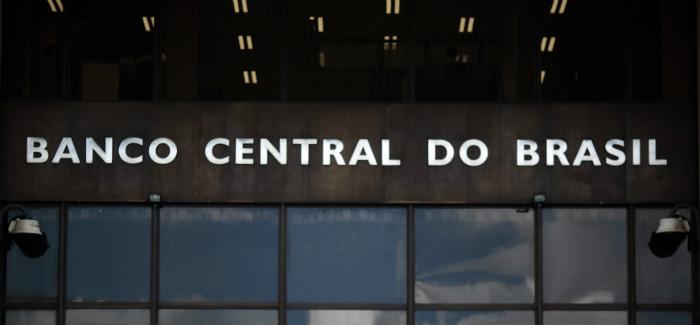 Banco Central deve manter a taxa de juros em 6,5% ao ano