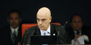Ministro do STF diz esperar judicialização de reforma
