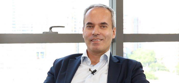"""""""Sem reforma da Previdência, não haverá empregos"""", diz Sergio Vale"""