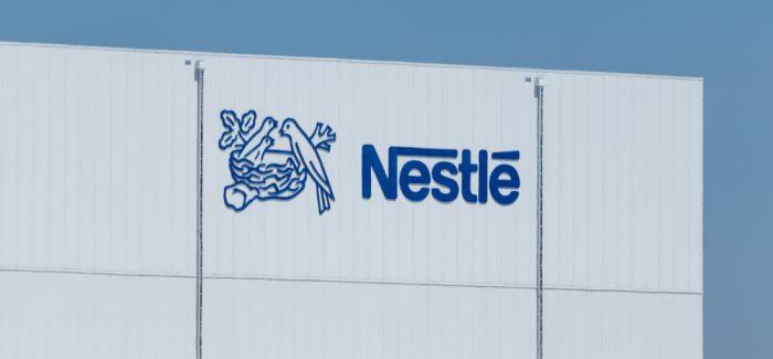 Nestlé vai investir R$ 1 bilhão em fábricas em São Paulo