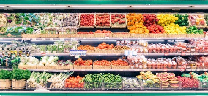 Expectativa de inflação para o consumidor recua em agosto