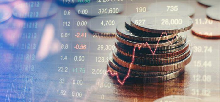 Atividade econômica cresceu 1,06% em agosto, mostra BC