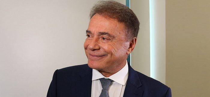 Alvaro Dias faz requerimento para devolver Coaf a Moro