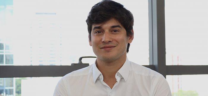"""""""Waze virou um grande parceiro do brasileiro"""", diz executivo"""