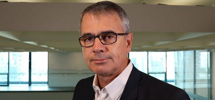 """""""A transformação digital virou questão de sobrevivência imediata"""", diz CEO da HP Brasil"""