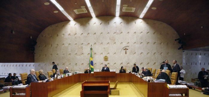 STF julga liminares que podem travar privatizações