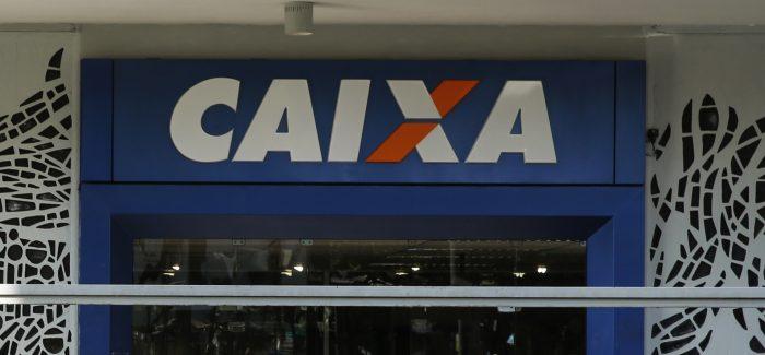 Caixa Econômica fecha 2018 com lucro de R$ 10,4 bilhões