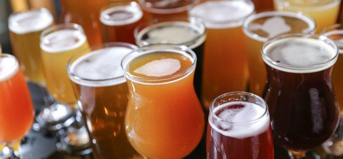 Cerveja artesanal atrai nova geração de empreendedores
