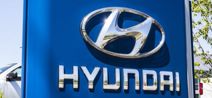Hyundai vai investir R$ 125 milhões em fábrica no interior de SP