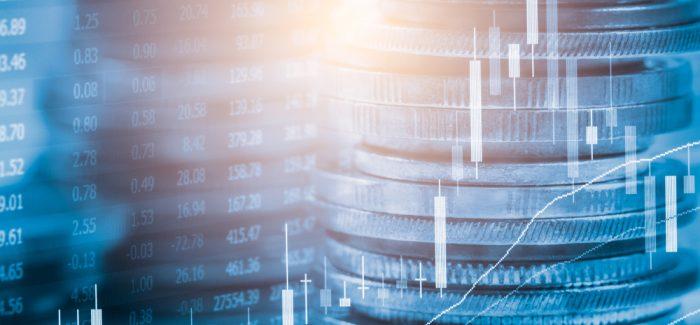 Investidores projetam economia de R$ 700 bi com reforma, diz pesquisa