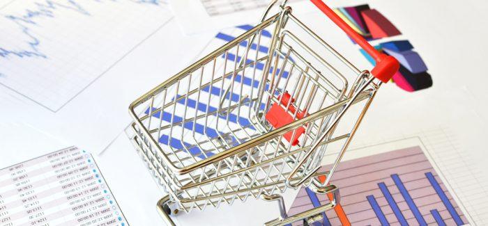 Vendas no varejo sobem 0,4 em janeiro, mostra IBGE