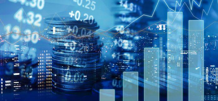 Mercado acredita que reforma da Previdência será aprovada no 2º semestre, aponta pesquisa