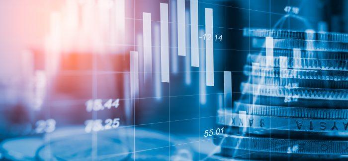 Mercado projeta inflação mais baixa e vê alta menor do PIB em 2019