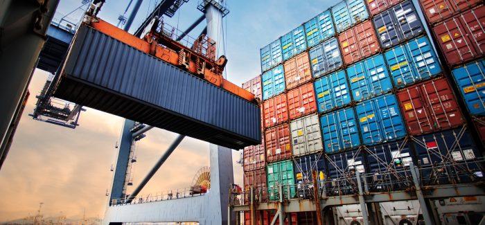 Balança comercial fecha 2019 com superávit de US$ 46,7 bilhões