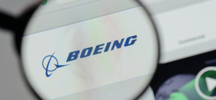 Boeing pode perder US$ 57 bilhões em encomendas do 737 Max