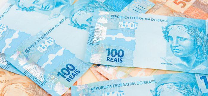 Cadastro positivo pode injetar R$ 1,3 trilhão na economia, projeta Serasa