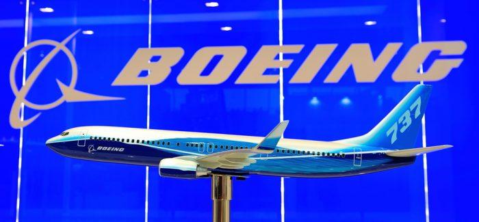 Países europeus fecham espaço aéreo a aviões Boeing 737 Max 8
