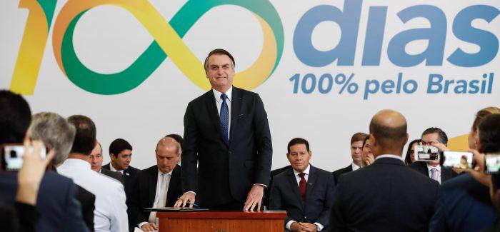 Governo anuncia 13º do Bolsa Família