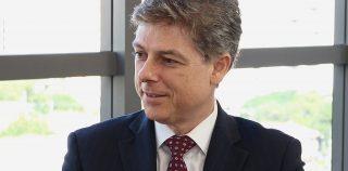 """""""Confiança voltou e vemos melhora no setor imobiliário"""""""