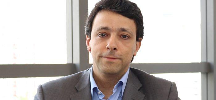 """CEO da Accenture diz que mundo está entrando na era do """"pós digital"""""""