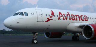 Leilão de ativos da Avianca vai ocorrer no dia 10 de julho
