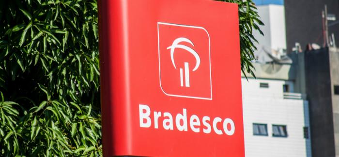 Bradesco investe R$ 400 milhões em projetos inovadores