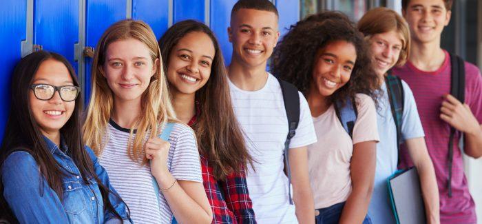 CVM e Banco Mundial dão curso de educação financeira para jovens carentes