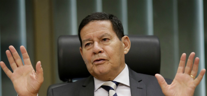 Governo vai desbloquear R$ 20 bilhões do orçamento