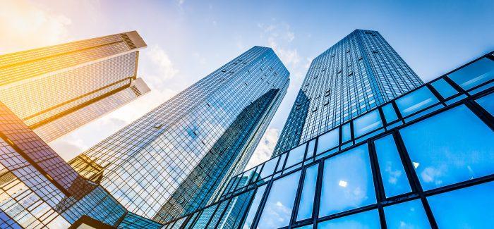 """""""Perspectiva para o mercado imobiliário é positiva"""", diz presidente da Abrainc"""