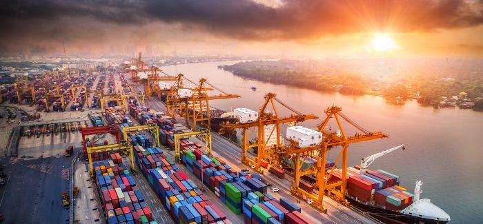 Governo faz leilão de portos no Pará; investimento pode chegar a R$ 430 milhões
