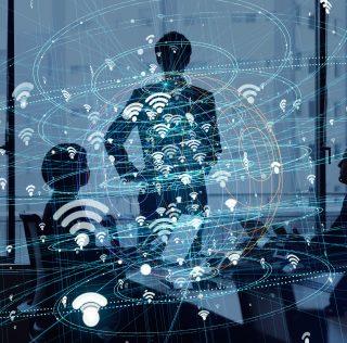 Inteligência artificial no varejo deve crescer 38% nos próximos três anos