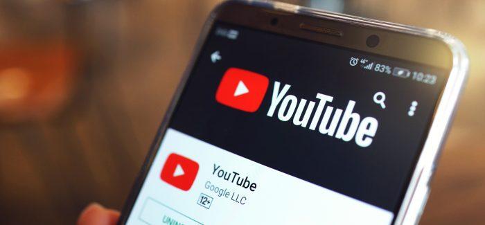 Youtube vai investir em vídeos interativos
