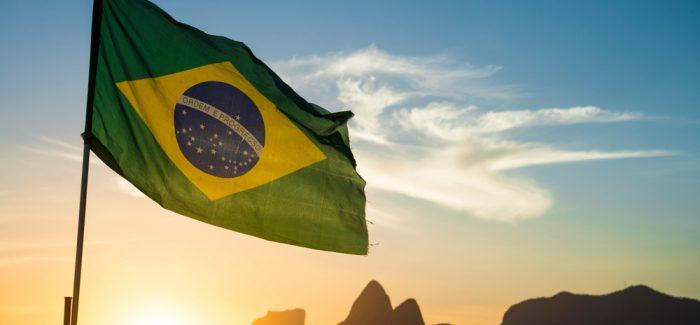 Grupo lança Frente Brasil Eficiente
