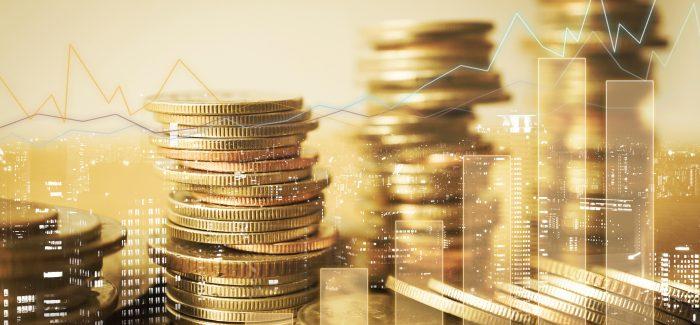 Atividade econômica recua 0,68% no primeiro trimestre, diz BC