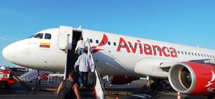 Justiça decide não decretar falência da Avianca Brasil