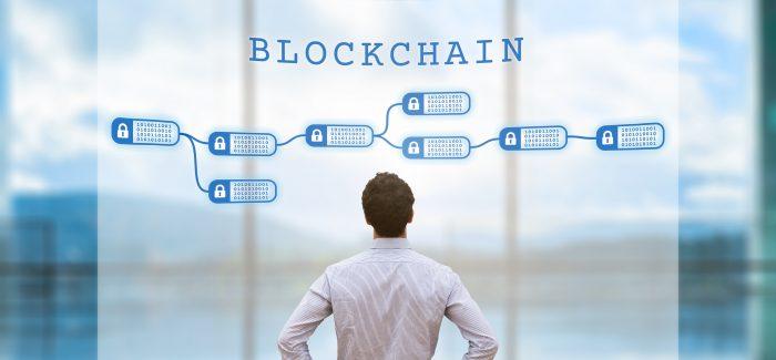 Blockchain e criptomoedas vão exigir equipes especializadas no futuro, diz estudo