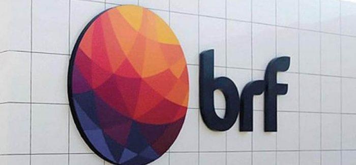 BRF e Marfrig desistem de fusão