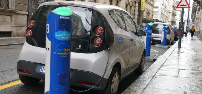 Revolução atual pode aumentar valor gerado por carros em até 10 vezes, diz KPMG