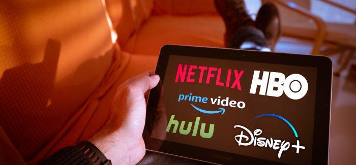 Disney assume controle do Hulu e aumenta competição com Netflix