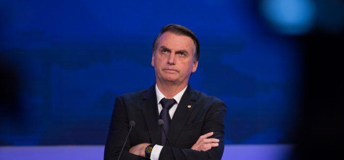Como Bolsonaro pode virar o jogo na relação com o Congresso?