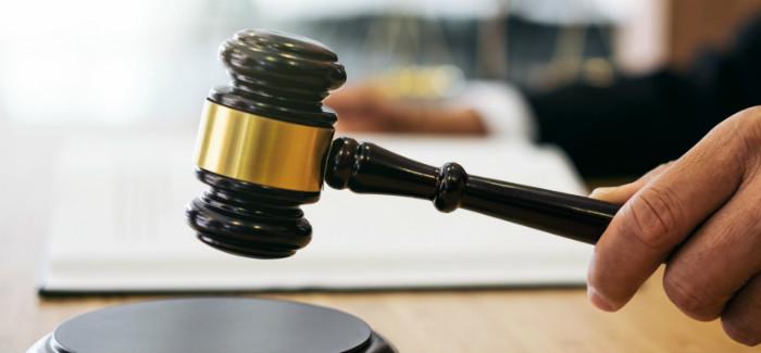 Justiça quer acelerar processos de recuperação judicial no Brasil