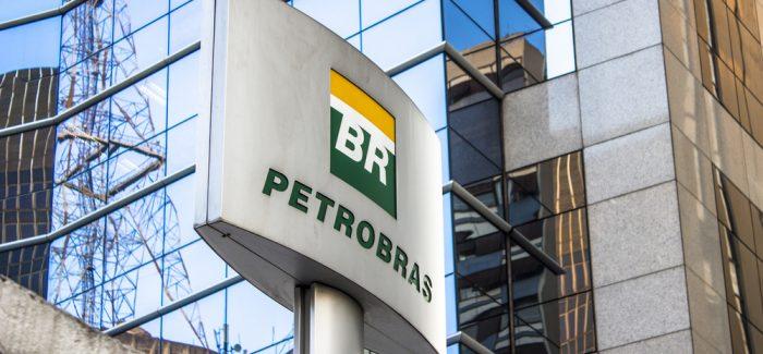 Fim do monopólio do gás pode injetar R$ 240 bi em investimentos